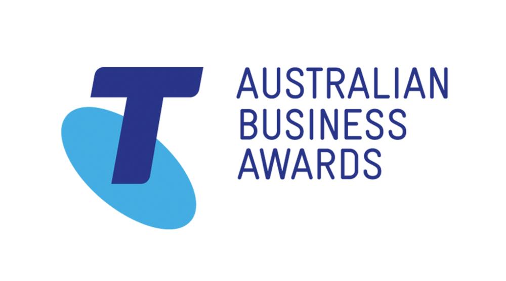 TBA-Logo.png