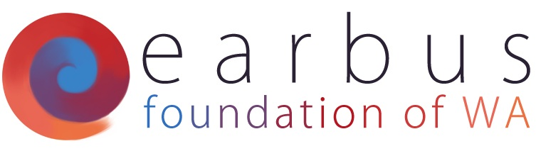 Earbus Foundation