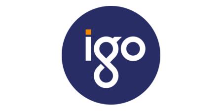 Minor Format - IGO.png