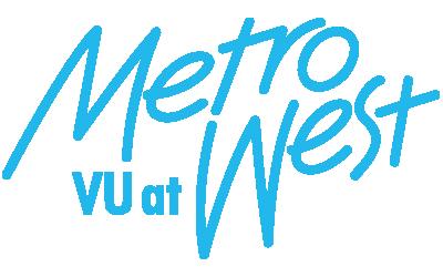 MetroWest_Logo2
