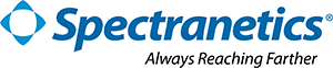 00Spectranetics-Logo-and-Tagline.jpg