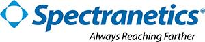 00Spectranetics-Logo-and-Tagline.jpg