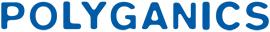logo Polyganics.png