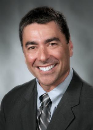 Prof. David Langer, MD  Lenox Hill Hospital, New York, USA