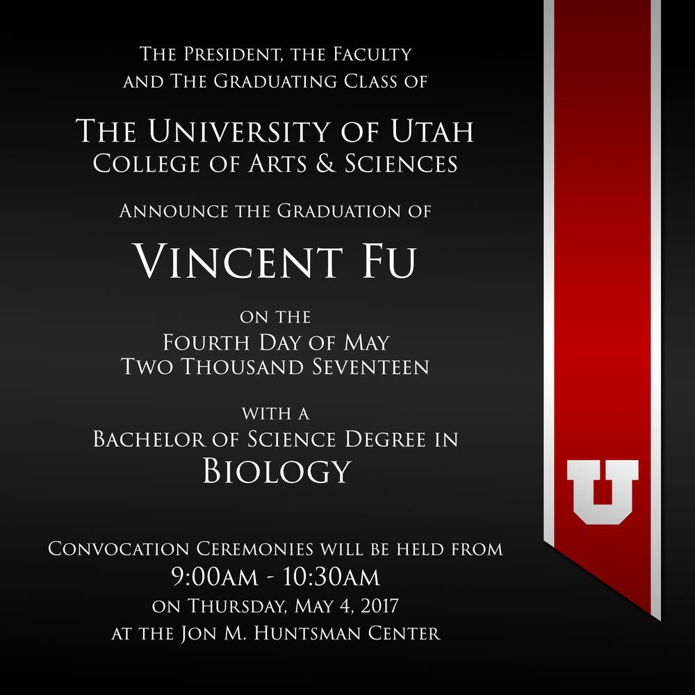 Graduation Announcement.png