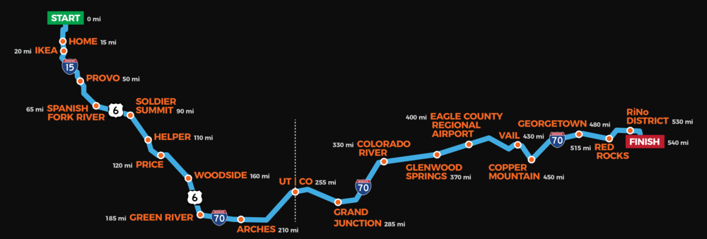 2018 Running Map PL to CUSOM Overview_web.png