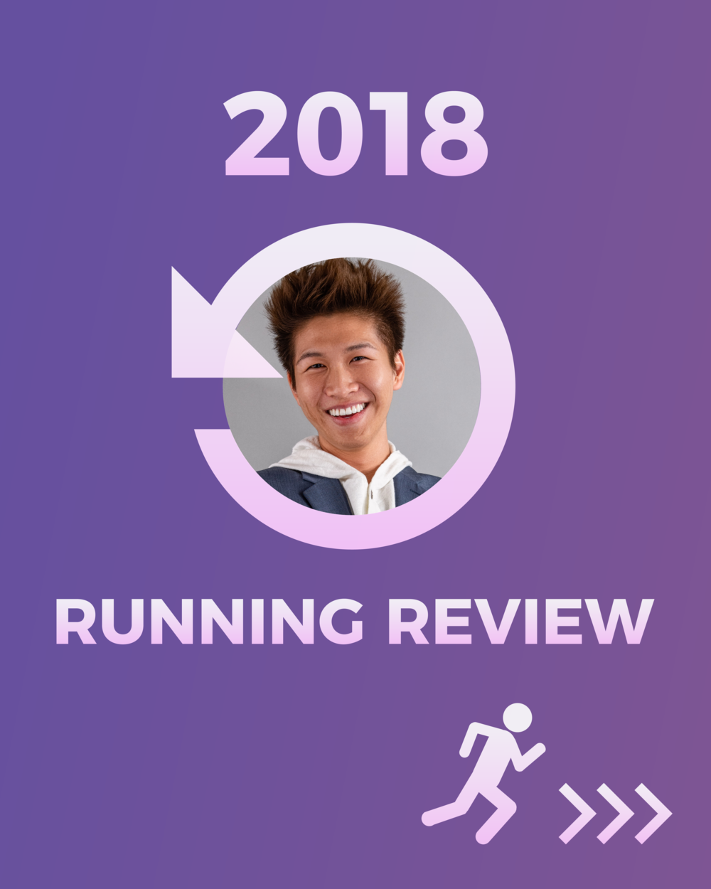 20181231_YearInReview-01.png