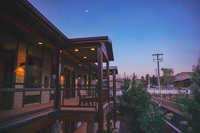 Morning Rises Pt. 1 :: #zionnationalpark #explore
