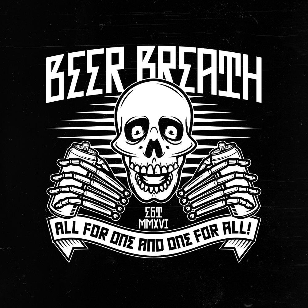 BeerFiend_BeerBreath_1200x1200.jpg