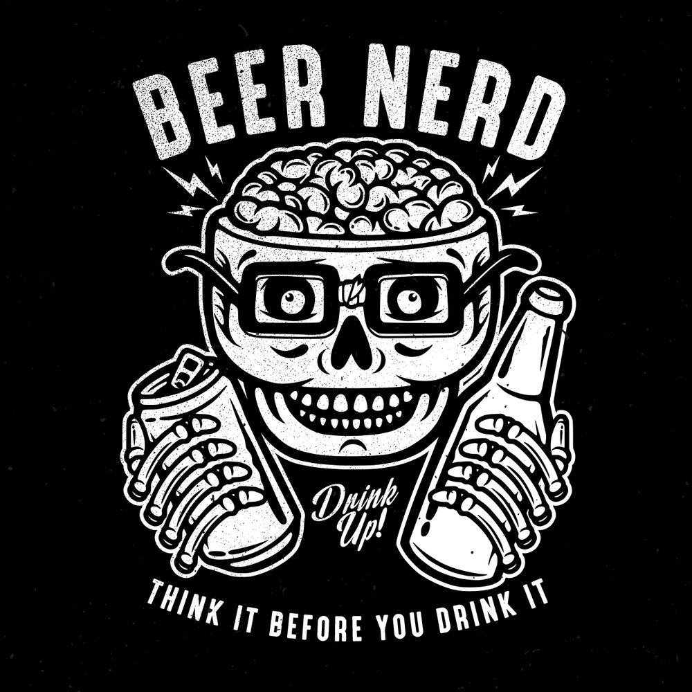 BeerNerd_BeerBreath_1200x1200.jpg