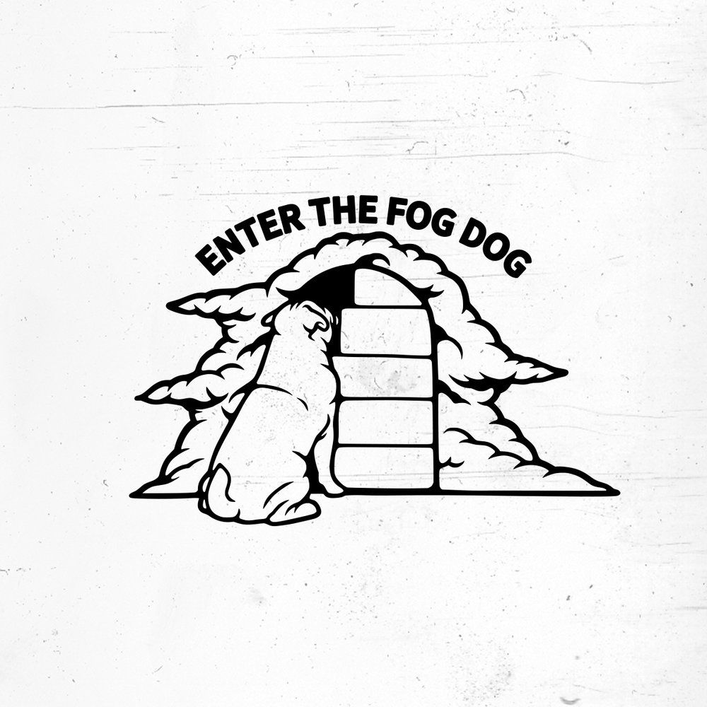 EnterTheFogDog_Monkish_1200x1200.jpg