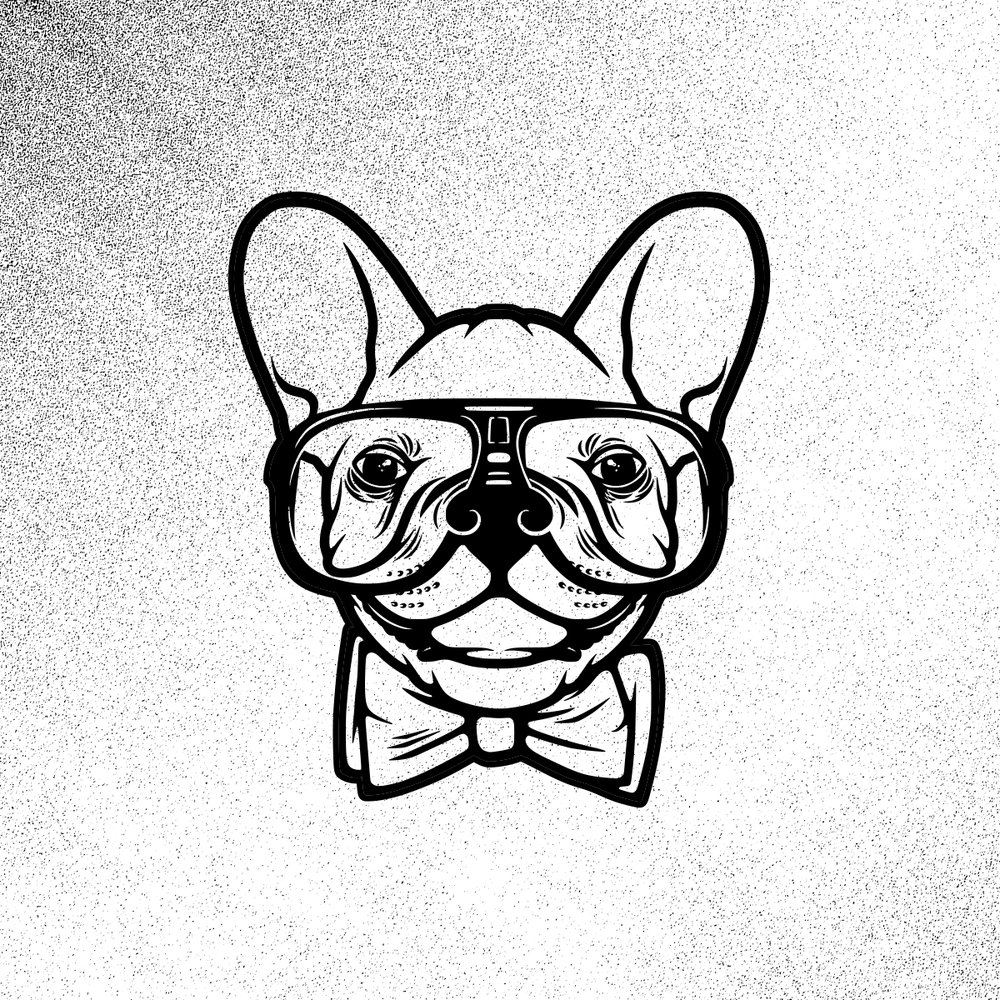 CrazyFrenchieDude_FrenchieOrDie_1200x1200.jpg