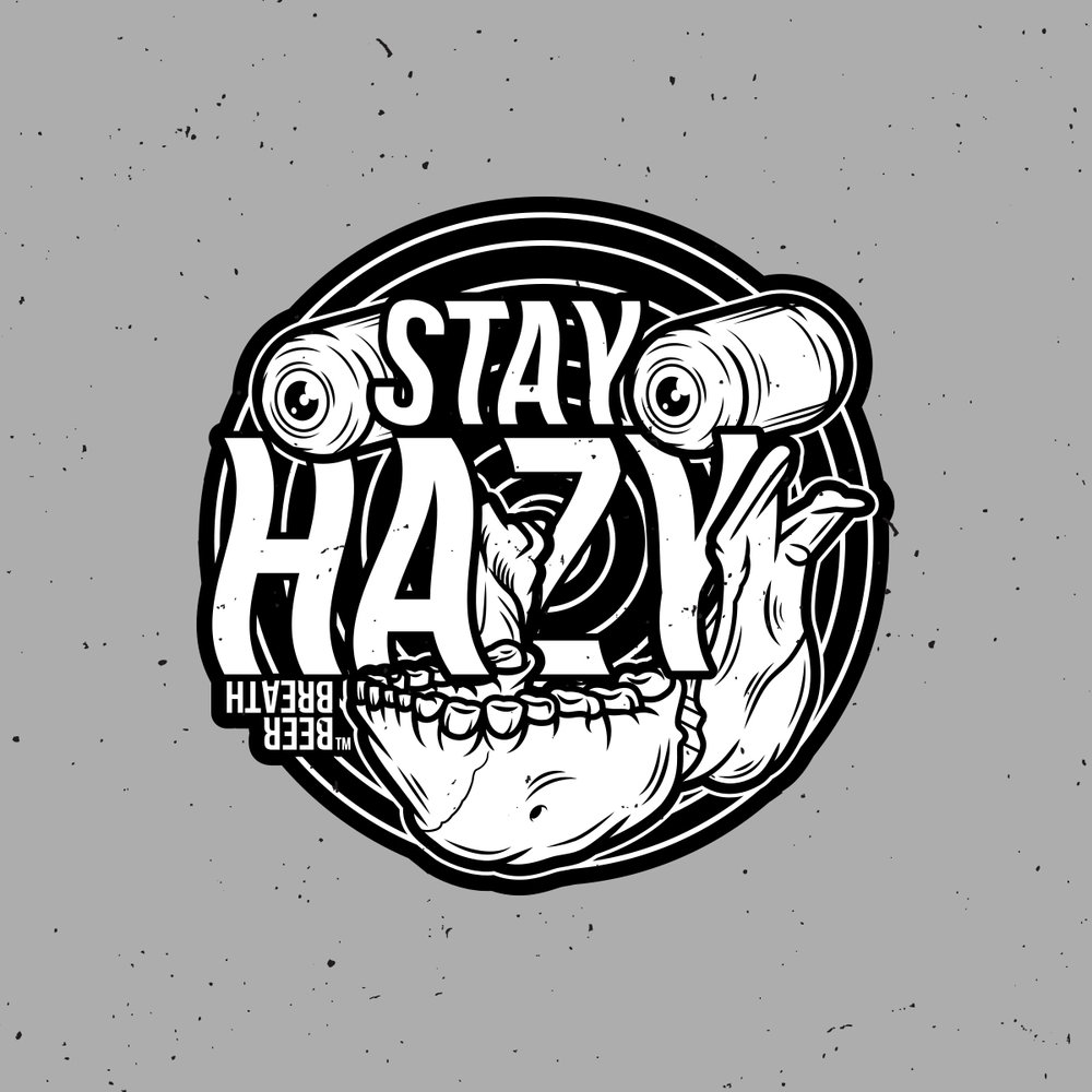 StayHazy_BeerBreath_1200x1200.jpg