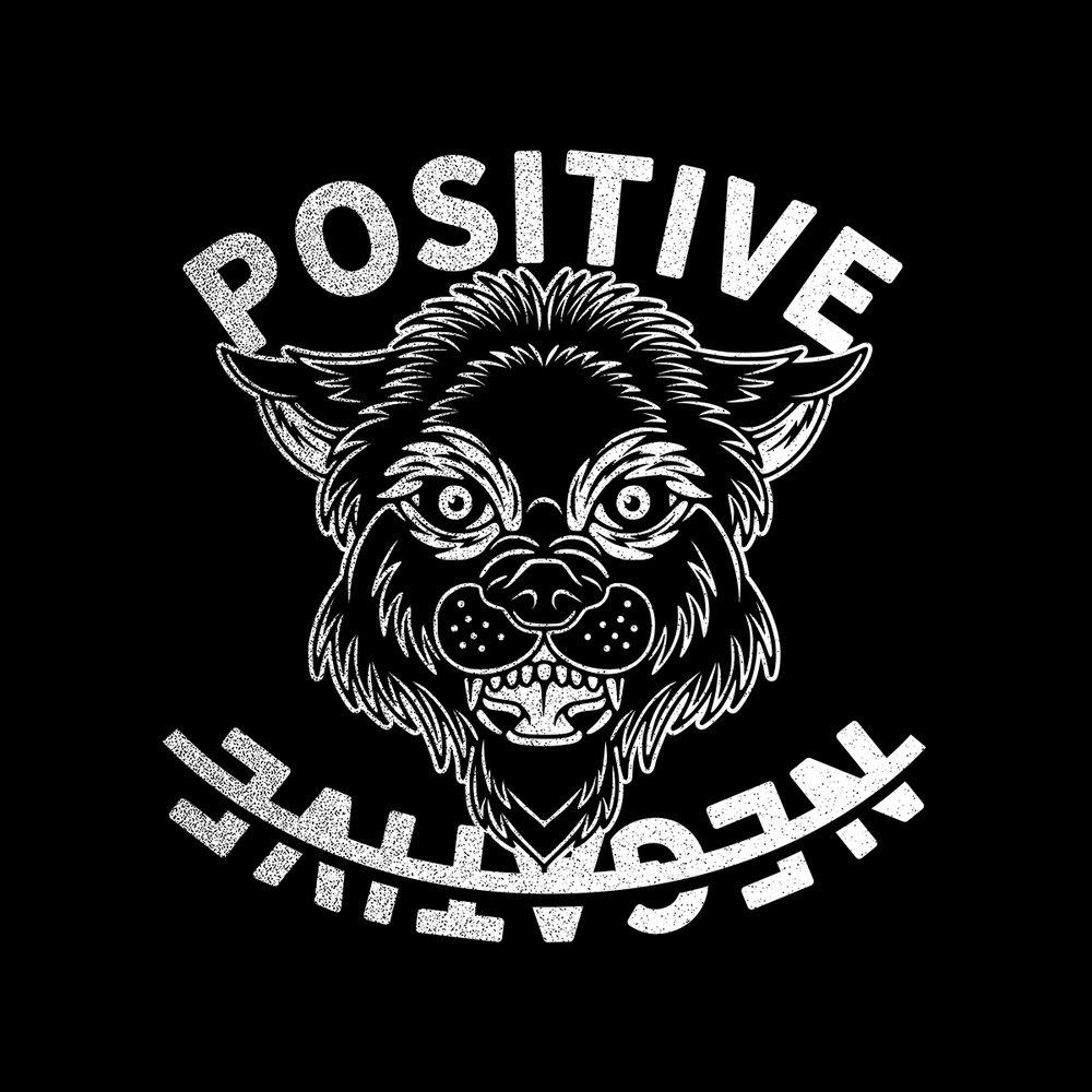 PositiveNegative_Wolf_1200x1200.jpg