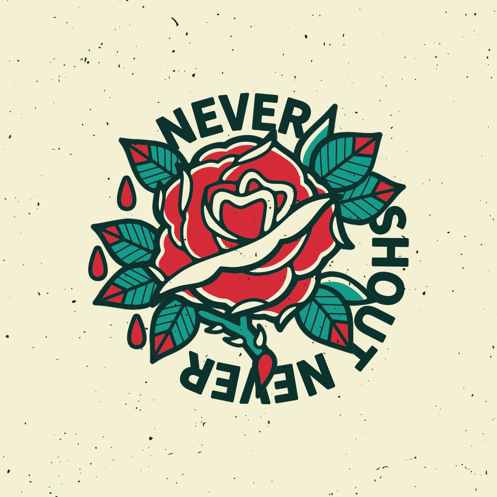 Rose_NeverShoutNever_1200x1200.jpg