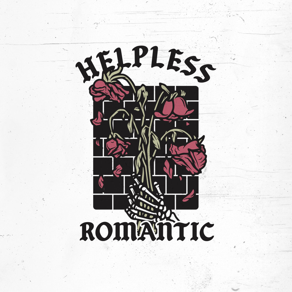 HelplessRomantic_1200x1200.jpg