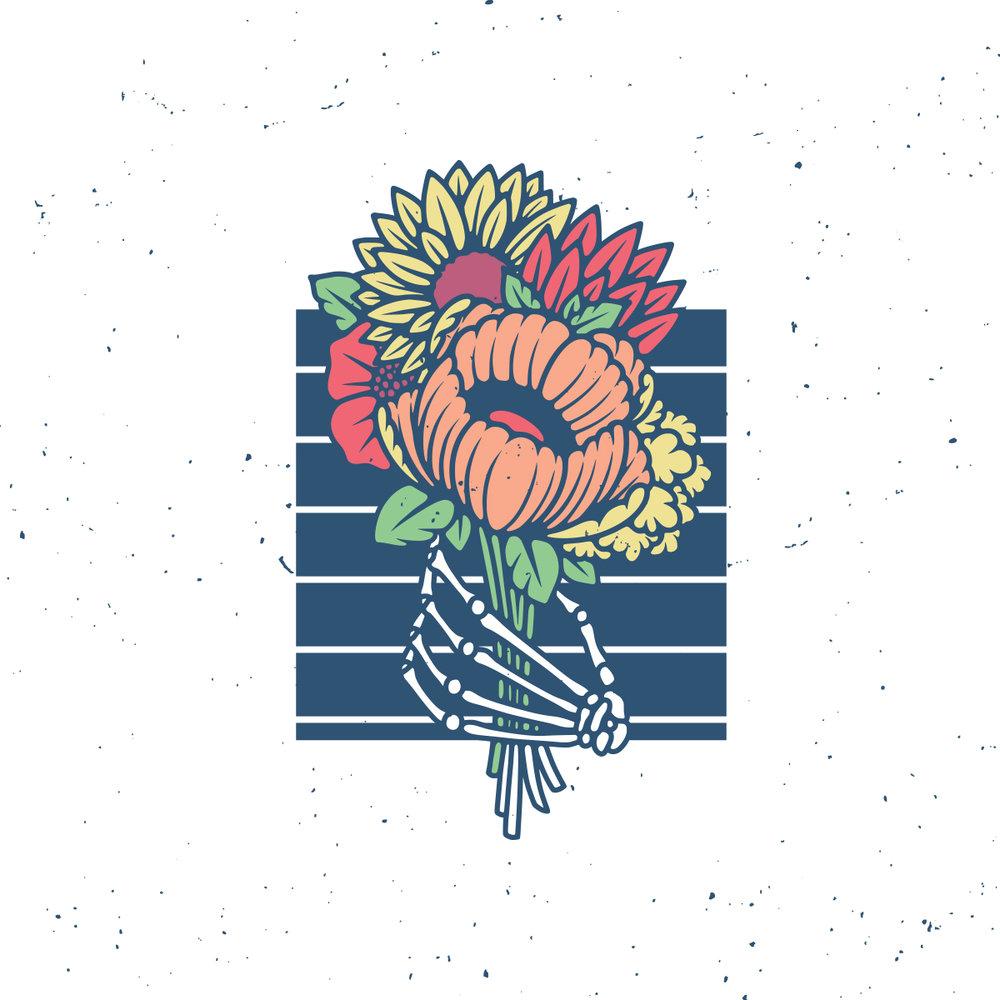FlowerBundle_1200x1200.jpg
