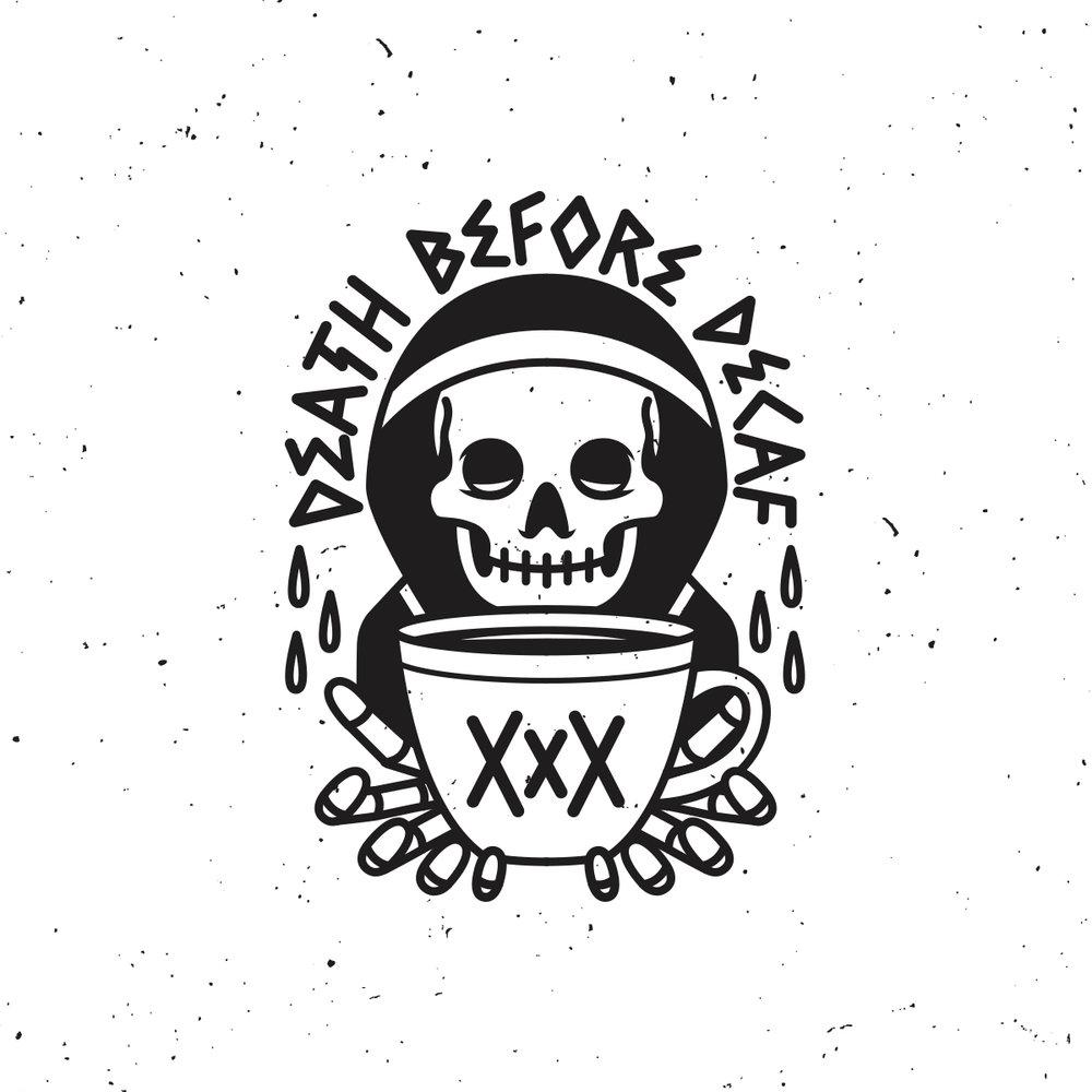 DeathBeforeDecaf_1200x1200.jpg