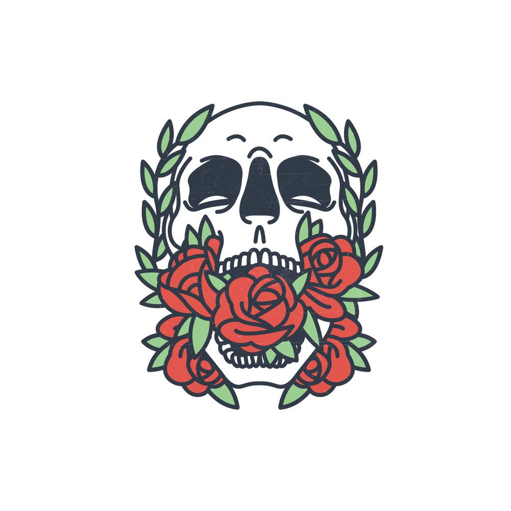 SkullBlossom_1200x1200.jpg