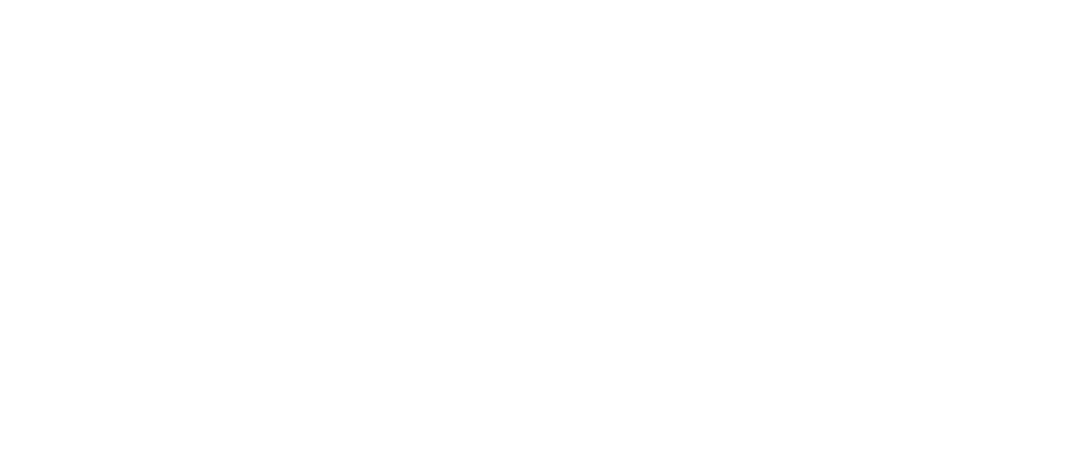 Livinh Events
