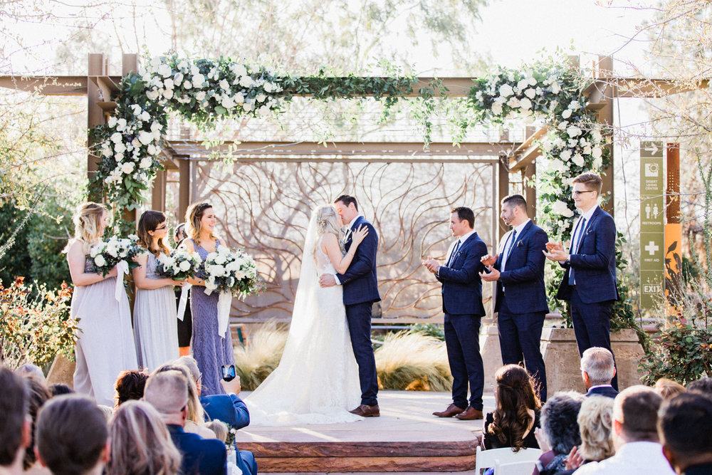 Springs-Preserve-Wedding-Photographer-61.jpg