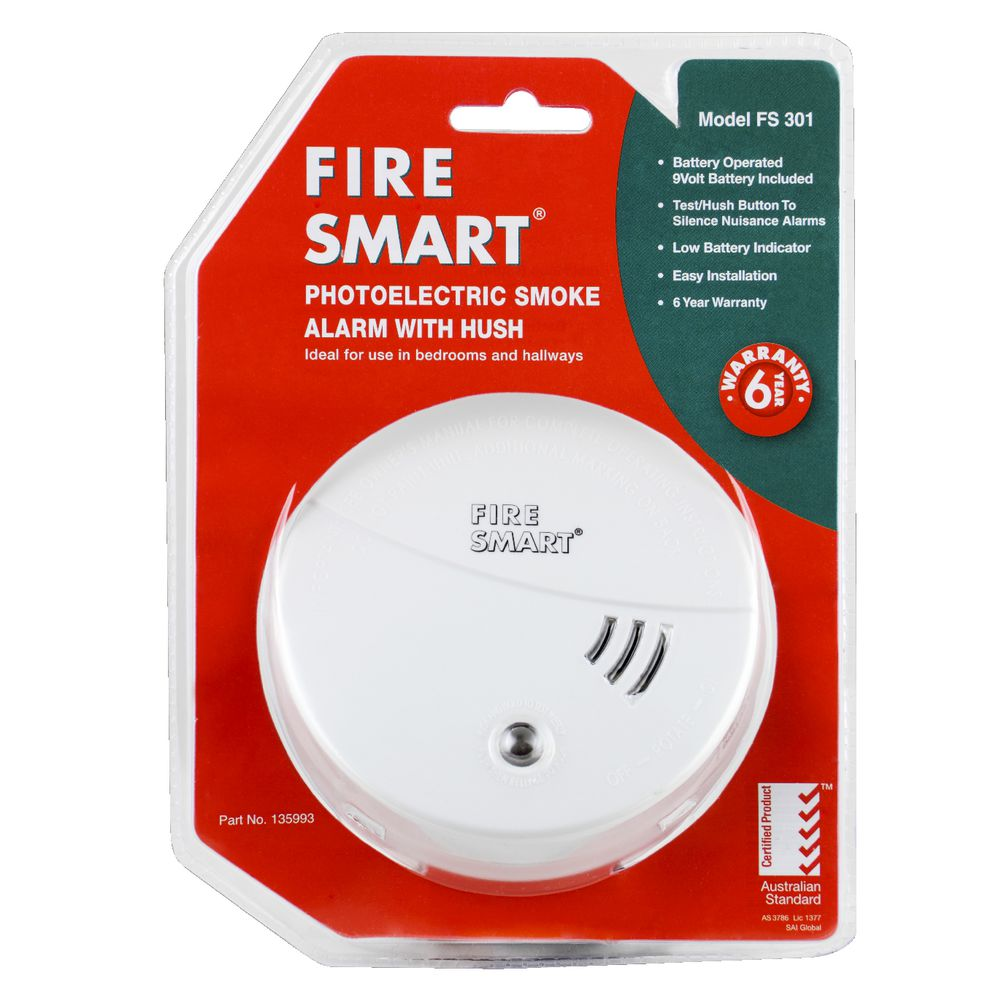 QU135993_fire_smart_photoelectric_smoke_alarm_with_hush_fs_301.jpg