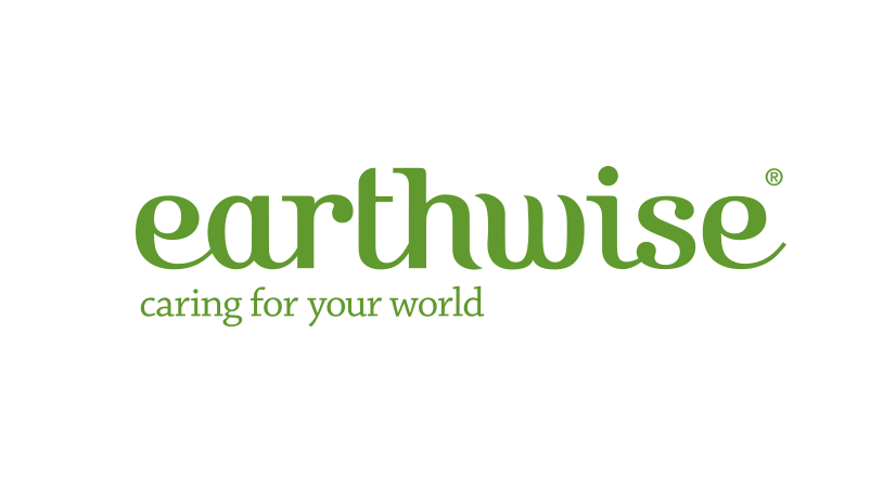 Earthwise provide hundreds of bottles of their fantastic natural Baby Shampoo AND their ultra gentle Baby Laundry liquid for ALL of our baby packs.    They are proud champions of Little Sprouts.  Learn more about Earthwise here.