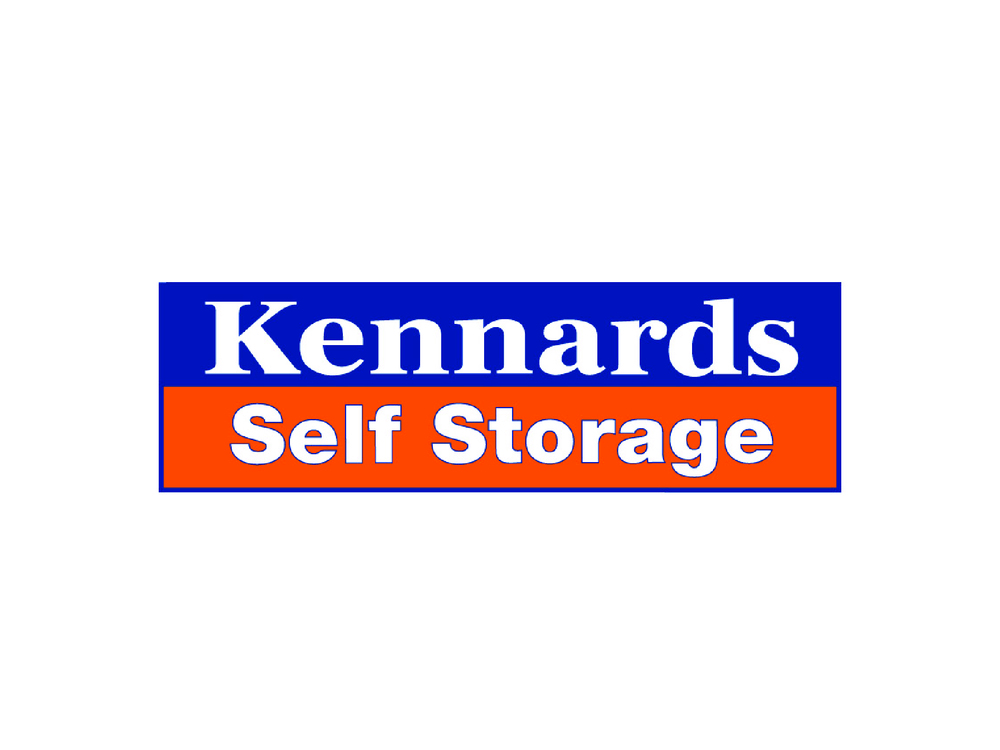 Kennards Self Storage provides hundreds of strong, large boxes for our packs. They are also the main drop off point for donations in Wellington.  Learn more about Kennards here.