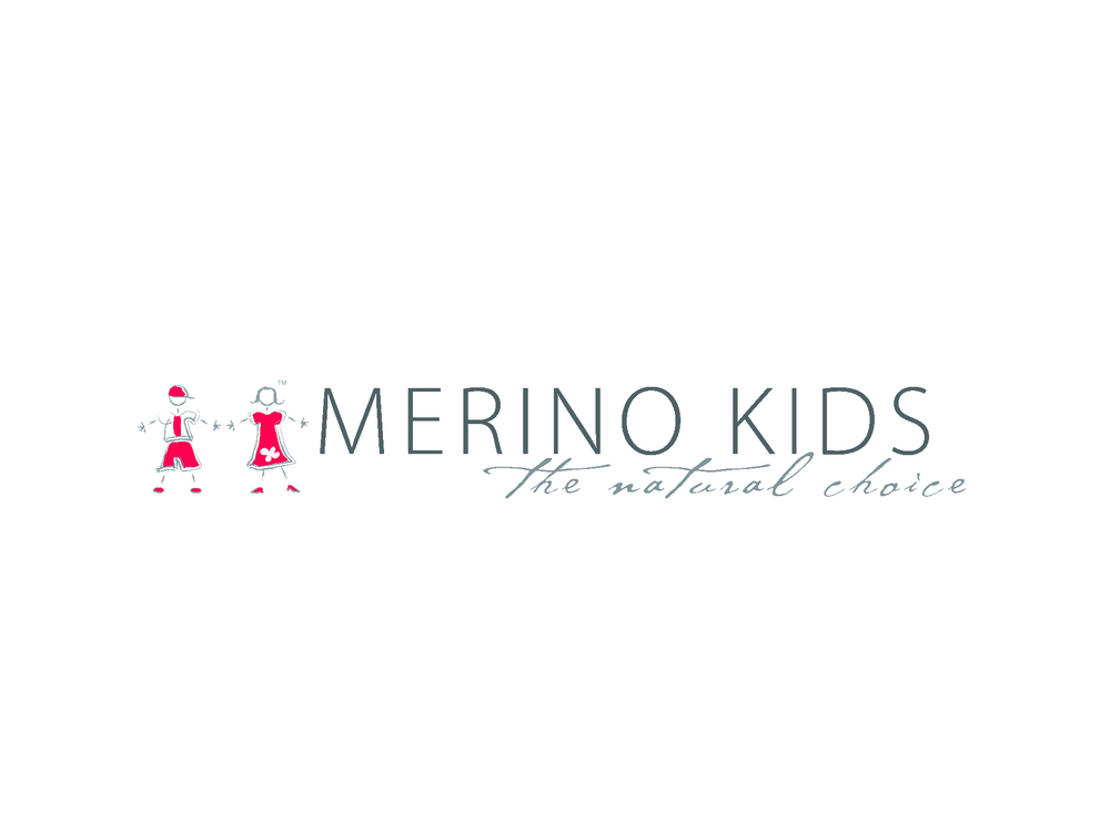 Merino Kids have been very significant, long term supporter of Little Sprouts.  They ensure that EVERY PACK we give away includes a MERINO sleeping bag and other merino items as well.  Learn more about Merino Kids here.