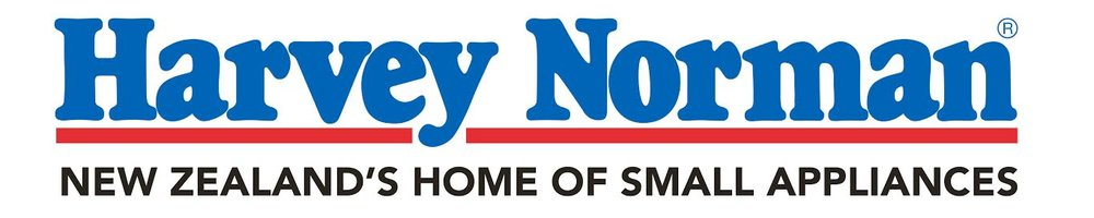 Harvey Norman is the reason why all of our packs include photo-electric smoke alarms.  These are such an important part of our packs - they will ensure that our families are kept safe in the event of a fire.  Learn more about Harvey Norman here.