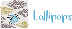 lollipops-logo.png