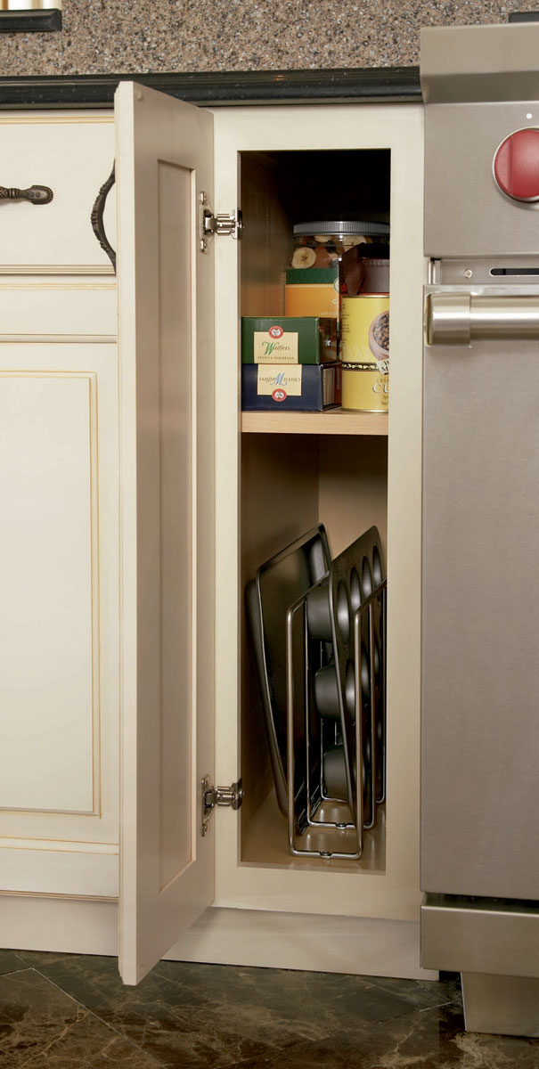 Tray divider and shelf.jpg
