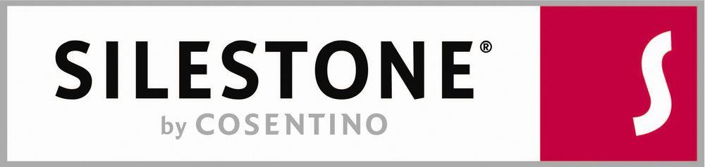 Silestone-High-Resolution-Logo.jpg