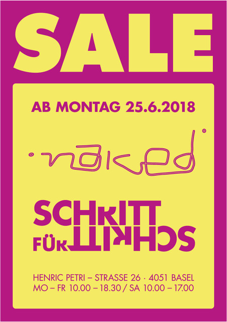 Sale-Flyer_Schritt-Naked_6.2018-Mail.jpg