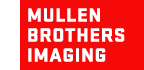Mullen Bros Imaging