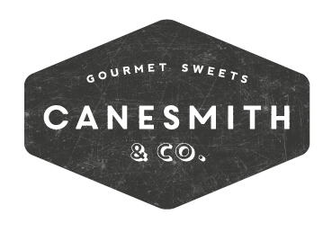 Canesmith & Co