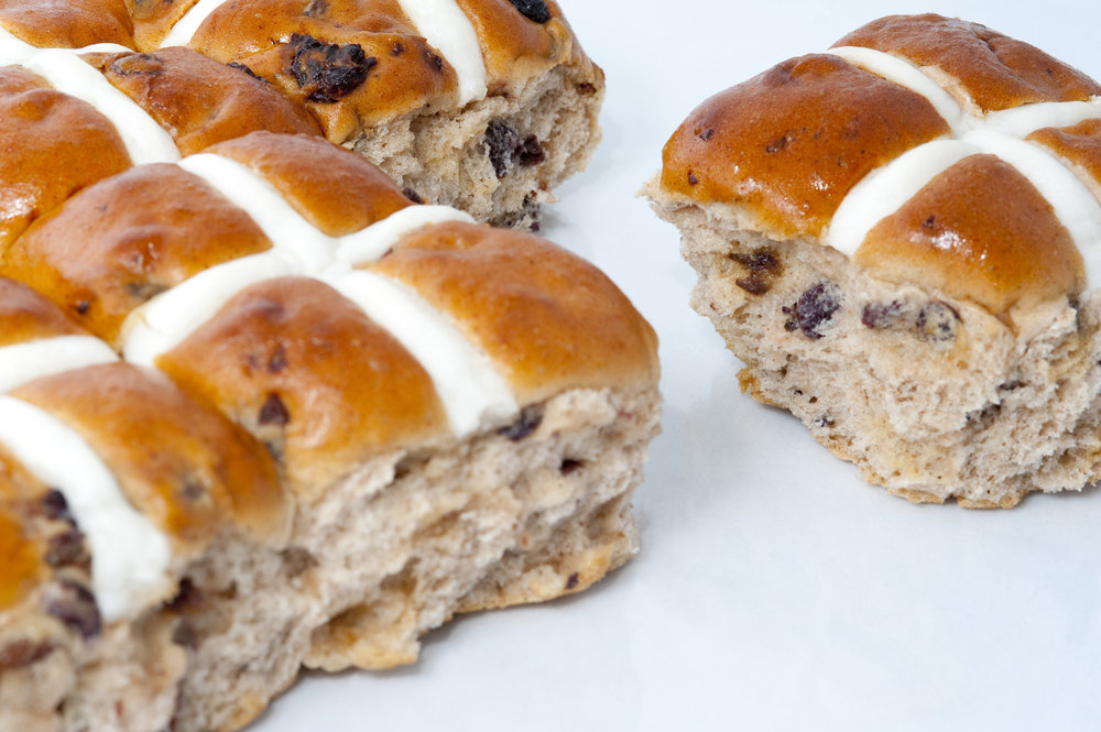 Image by http://www.freeimageslive.co.uk
