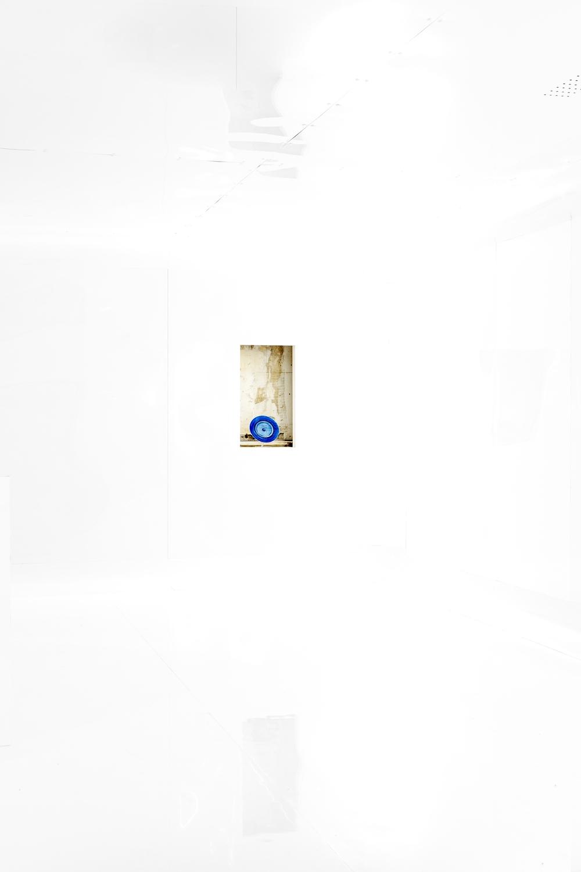 | Scénographie :  Freaks freearchitects   | Graphisme :  La Chambre Graphique   | Photographie :  Felipe Ribon   | Vidéo : Maud Baignères, Fred Fauré, Chloé Nicolas  | Sound Design : Victor le Dauphin , Nathan Bellanger  | Créateurs :  Stéfane Perraud ,  Nicolas Marichael ,  Olivier Sévère , Francis Bourjot, Sébastien Chicot,  Sylvain Rieu-Piquet ,  Guy Eliche , Xavier Le Normand,  Quentin Vaulot , Goliath Dyèvre,  Frédéric Gallin ,  Robert Jallet ,  Ruth Gurvich , Emilie Cherchi,  Jérémie Lopez ,  Atelier Mériguet-Carrère ,  Léa Barbazanges ,  Atelierd'Offard ,  Felipe Ribon ,  Lily Alcaraz et Léa Berlier .  © Felipe Ribon