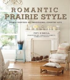 romanticprairiestyle-227x259.jpg