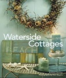 Cover_Waterside_Cottages-229x270.jpg
