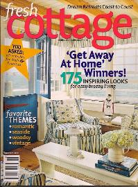 fresh_cottage-199x270.jpg