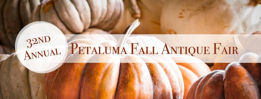 Petaluma Fall Antique Sale_BANNER2.jpg