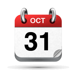 Oct 31-01.png