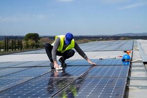 Solar Photovoltaic Maintenance.jpg