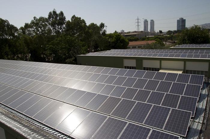 Solar roof 2_mini.jpg
