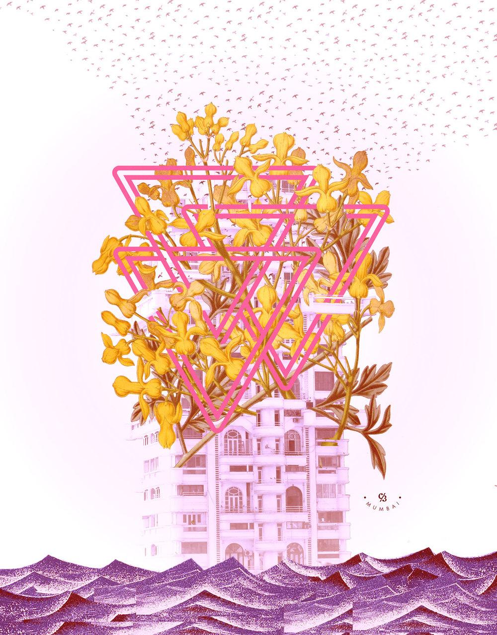 Bandra-Building_Print.jpg