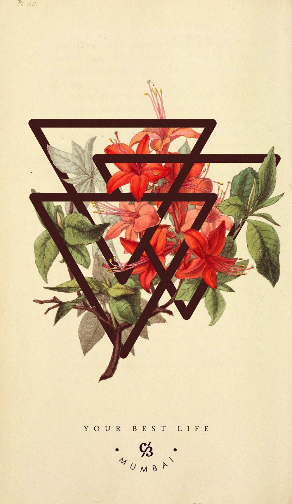 7_Red Flower Garden.jpg