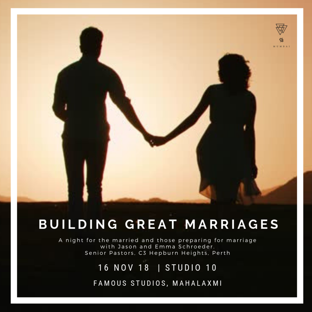 20181118 - Building Great Marriages.- Whatsapp slide.png