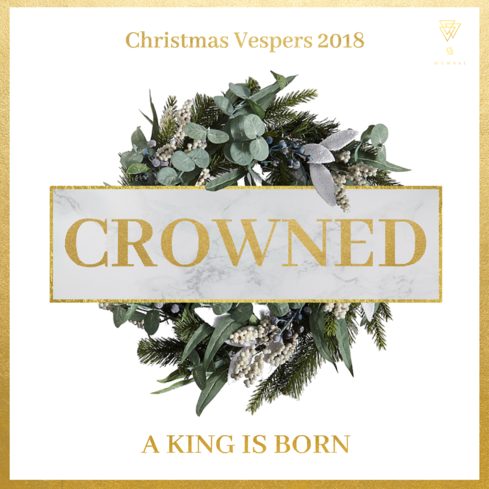 Insta - CHRISTMAS VESPERS 2018 (1).png