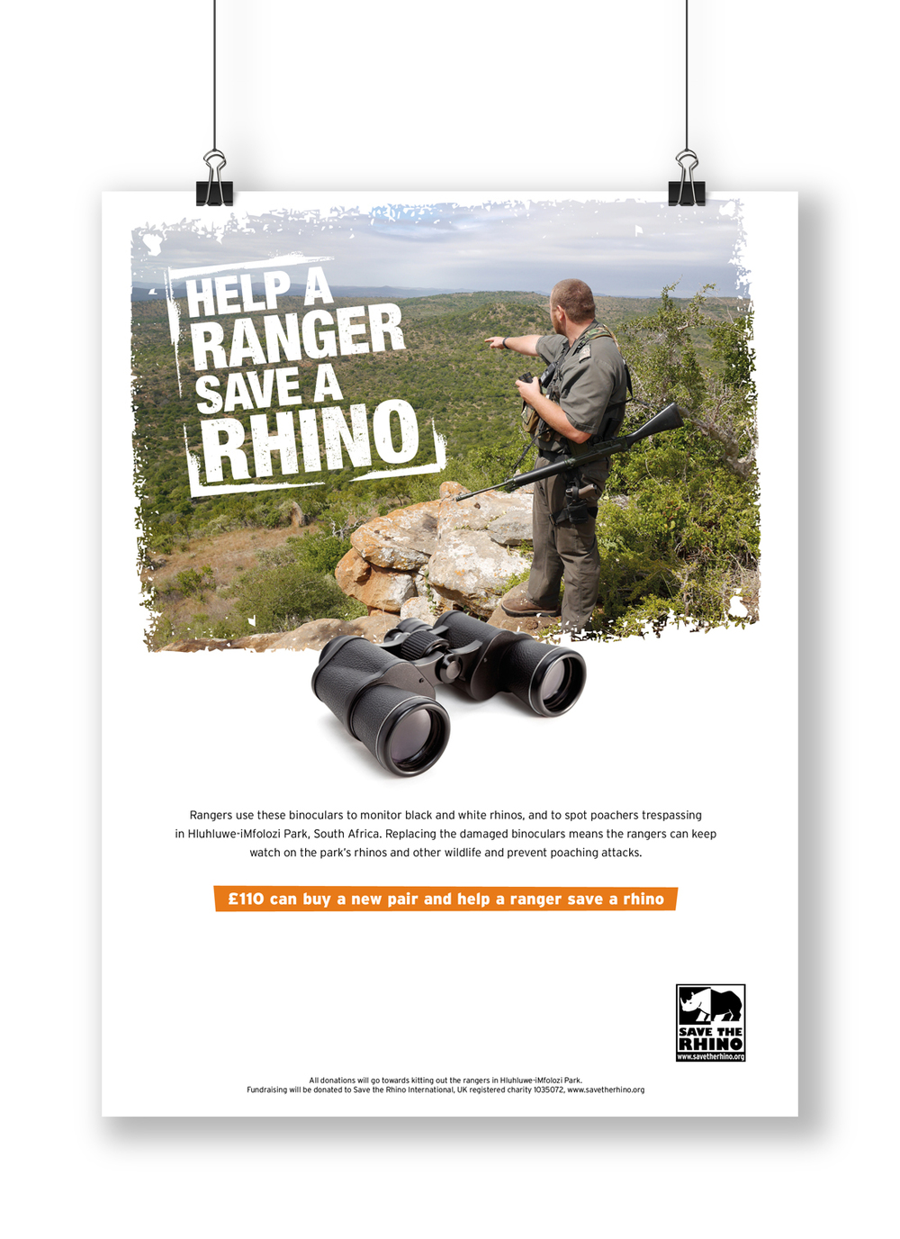 HRSR Poster Mockup 2.jpg
